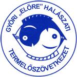 Bajcshal Győri ELŐRE Halászati Termelőszövetkezet