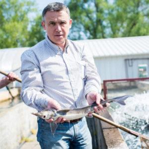 Szilágyi Gábor